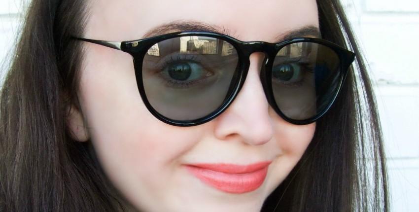 Фотохромные очки COSYSUN с поляризацией - отзыв покупателя