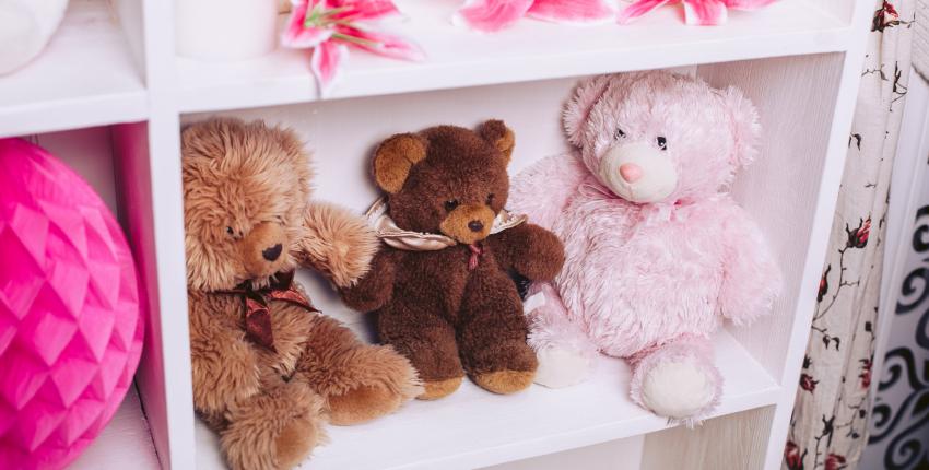 Блокаторы для шкафов. Какие купить и как сделать пространство безопасным для малыша? - отзыв покупателя