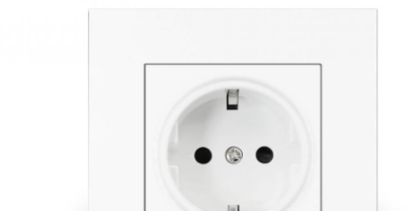 Wall USB Power Socket, Many New style Panel, Bedroom socket, AC 110V-250V 16A Wall Embedded - User's review