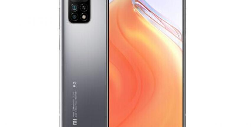 Xiaomi Mi 10t Pro - лучший смартфон от Xiaomi 2020 года - отзыв покупателя