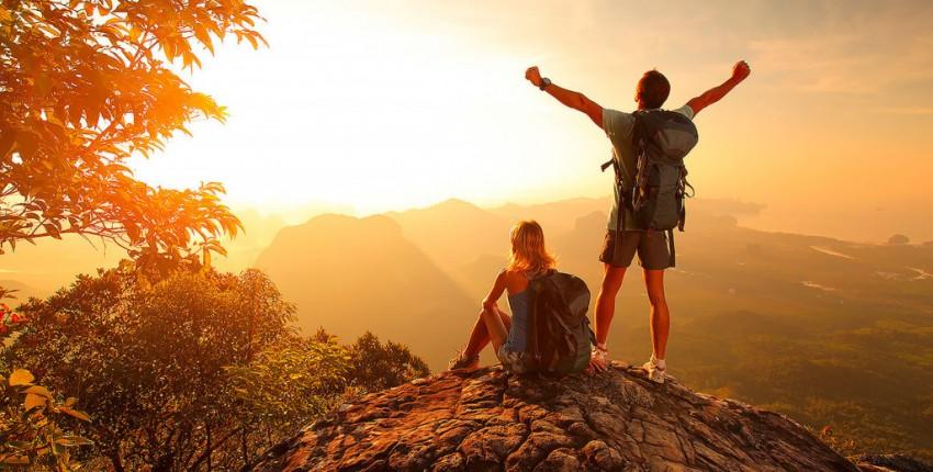 Лучшие предложения для активного отдыха