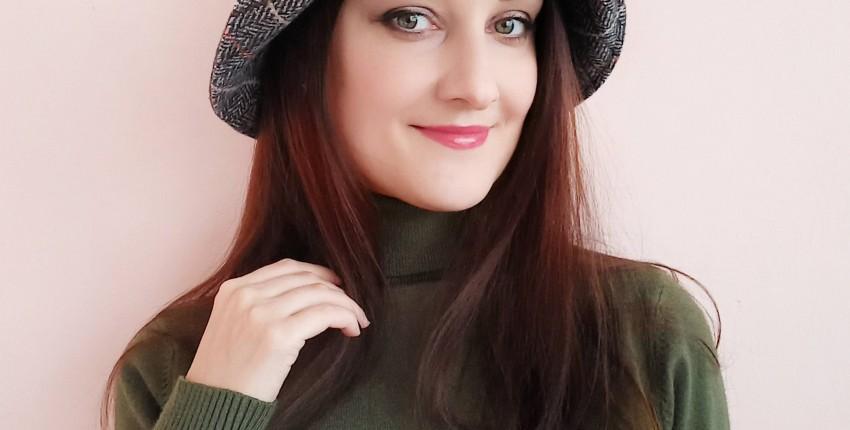 Шляпа для женщин от JETONSA - отзыв покупателя