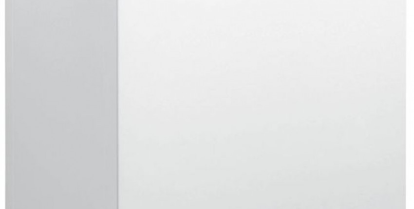 Морозильный ларь БИРЮСА Б-115KX белый - отзыв покупателя