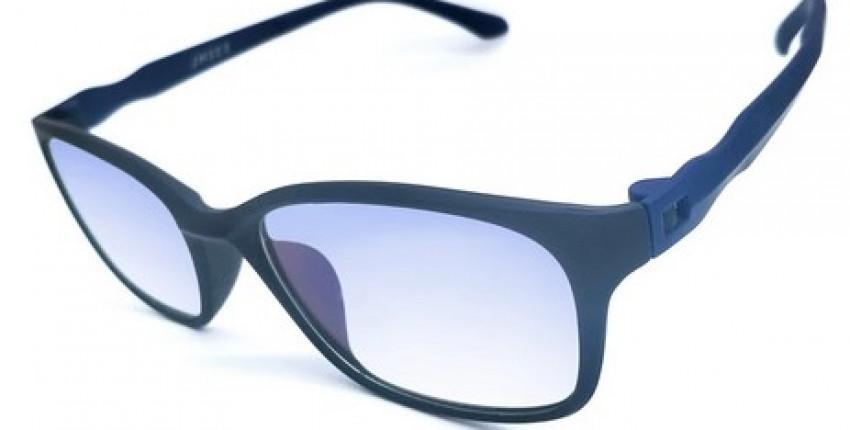 Flexible Reading Glasses Men Anti-blue Light Glasses High Quality Tr90 Presbyopia. - User's review