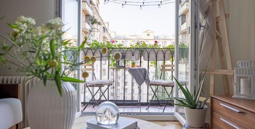 """Четыре маленькие вещи, которые сделают ваш дом лучше: от автора блога """"дома красиво"""" - отзыв покупателя"""
