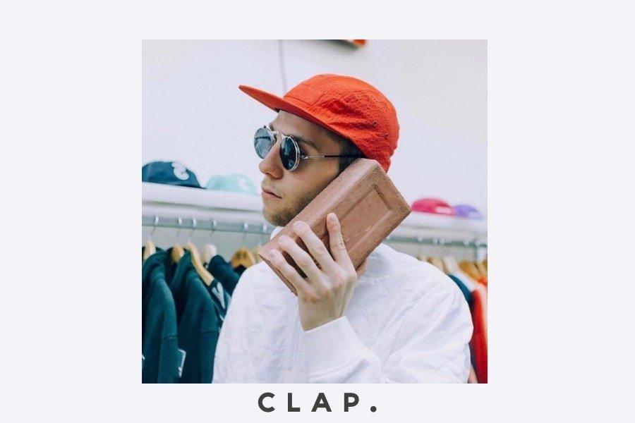 Солнцезащитные очки 2018 для тех, кто хочет взять от этого лета всё!