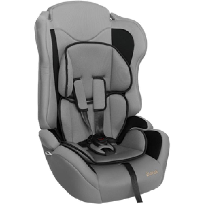 Детское авто кресло ZLATEK Atlantiс