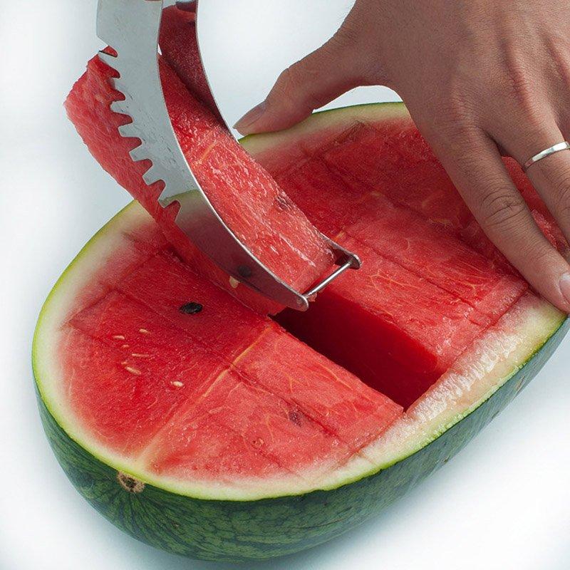 Нож для арбуза.