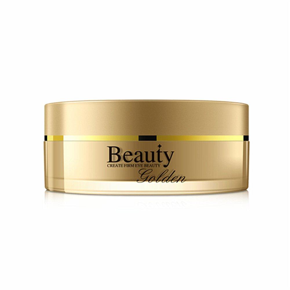 Маски Beauty Gold Premium.