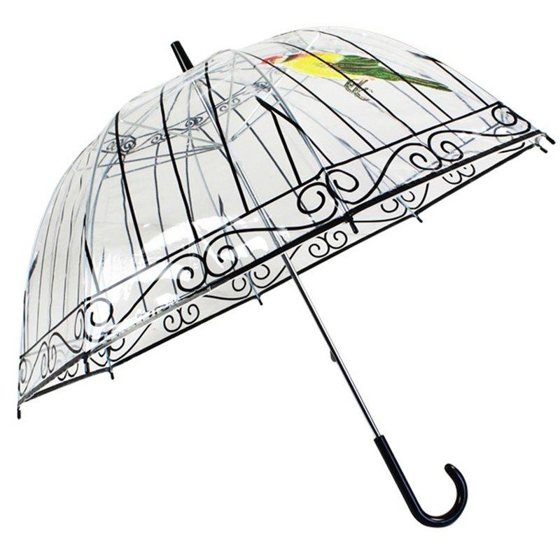 Зонтик для женщин.