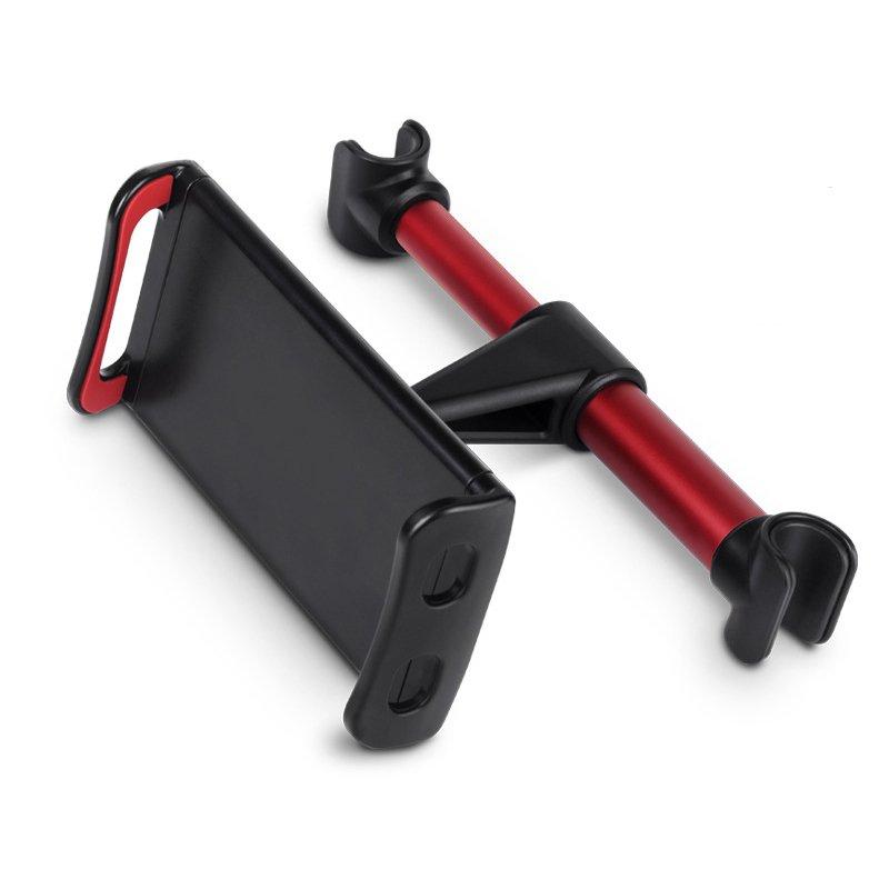 Автомобильный держатель для телефонов и планшетов POWSTRO.