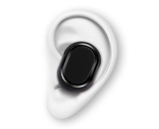 BiGTECH BG-TWS19 Dual V5.0 беспроводные наушники HiFi Bluetooth 5.0  3D стерео звук