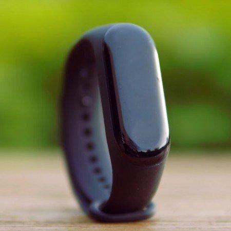 Обзор Xiaomi Mi Band 3 - новое поколение фитнес-браслетов