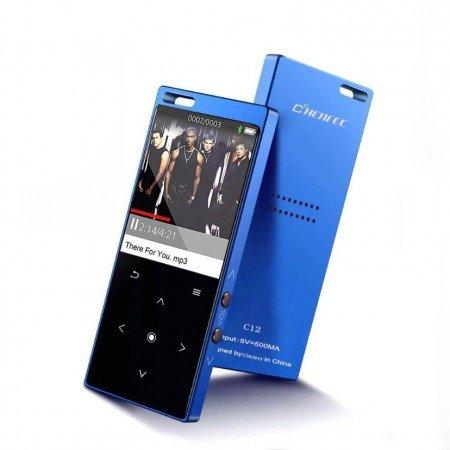 MP3 Плеер CHENFEC C12