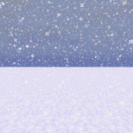 Зимние дворники QEEPEI с Aliexpress, для Лады Веста