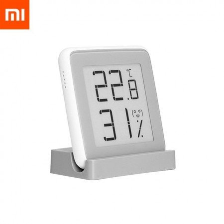 Комнатный термометр Xiaomi MIJIA