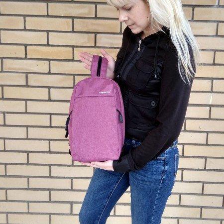 Классный женский рюкзачок от TIGERNU