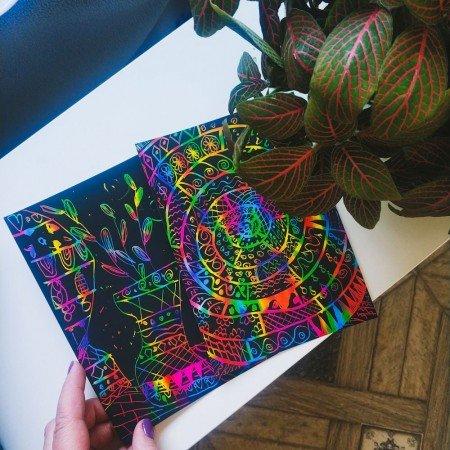 Творчество без границ