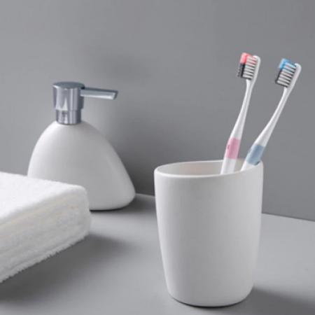 Оригинальные зубные щётки Xiaomi