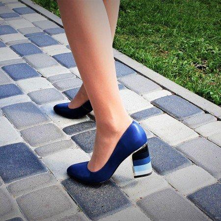 Первая обувь с Aliexpress - SOPHITNA