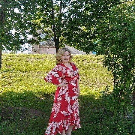 Летнее платье с зАпахом от  DVLWS Women