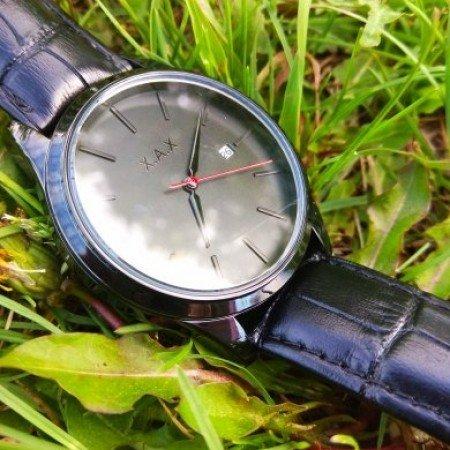 Стильные мужские часы от магазина X.A.X Official Store
